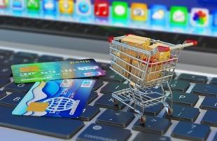 e-commerce - Copyright CCI Alsace Eurométropole/Cybrain