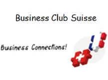Business Club Suisse
