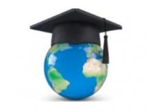 Globe Chapeau - CCI Grand Est