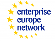 logo Enterprise Europe Netword