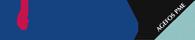 Logo CCI Alsace Eurométropole - Logo AGEFOS PME