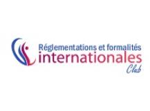 Club Réglementations et formalités internationales