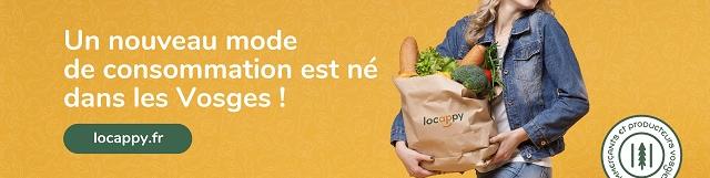 Locappy.fr