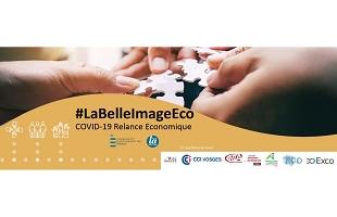 LaBelleImageEco
