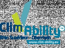 LogoClimAbility.eu