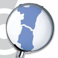 Chiffres-clés Alsace 2020 - Copyright CCI Alsace Eurométropole