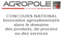 Agropole