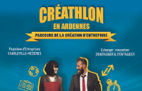 Créathlon