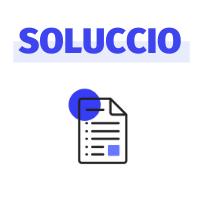 SOLUCCIO